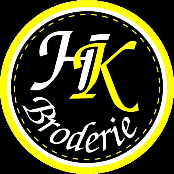 HK BRODERIE